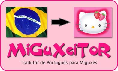 Miguxos